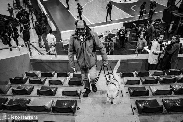 Roberto Invidente Baloncesto Burgos (53)